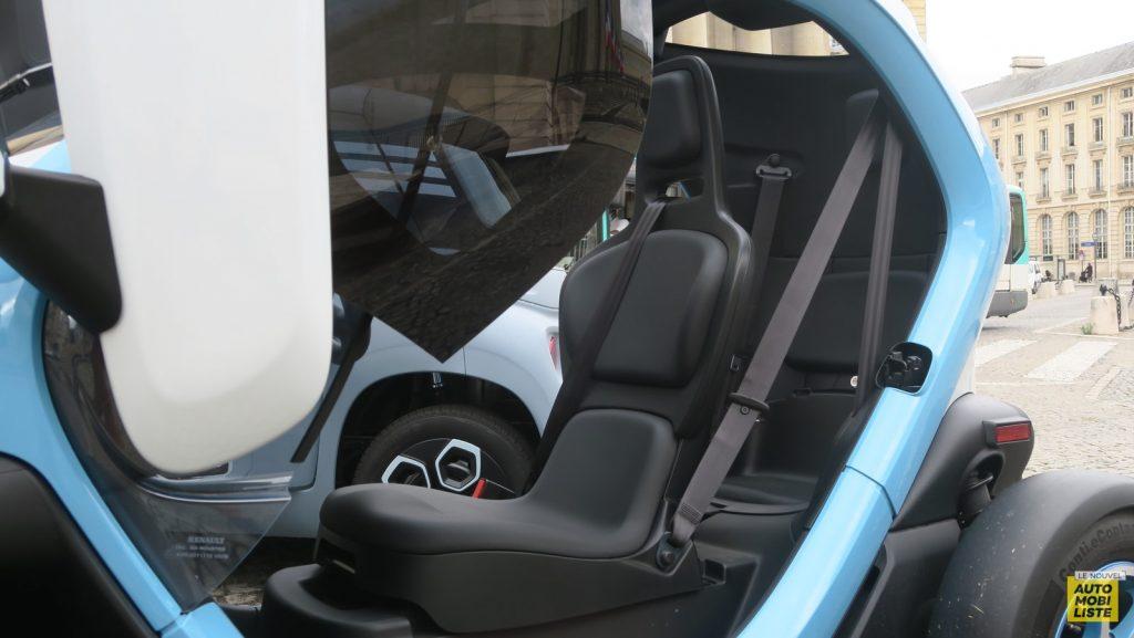 Renault Twizy 80 LNA FM 4