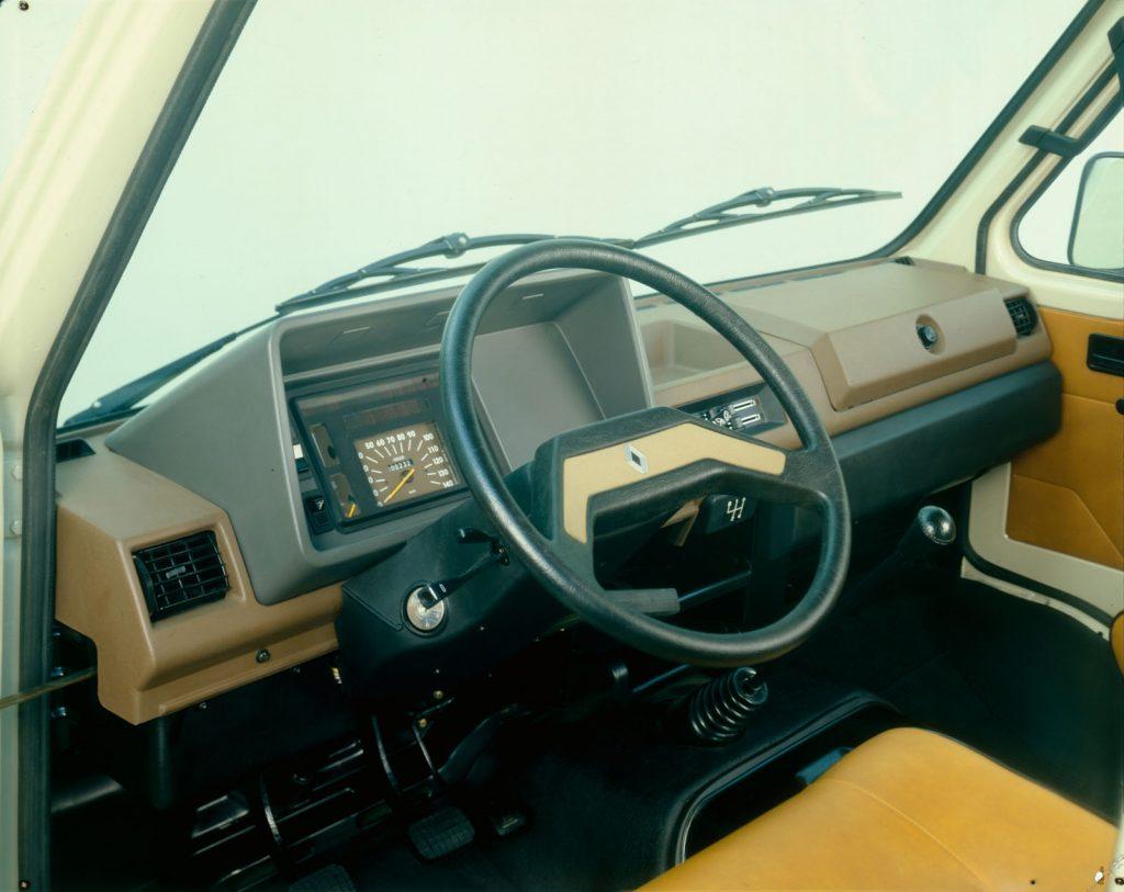 Renault Master 1 006