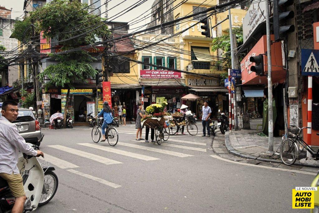 Road Trip Partie1 Vietnam Le Nouvel Automobiliste