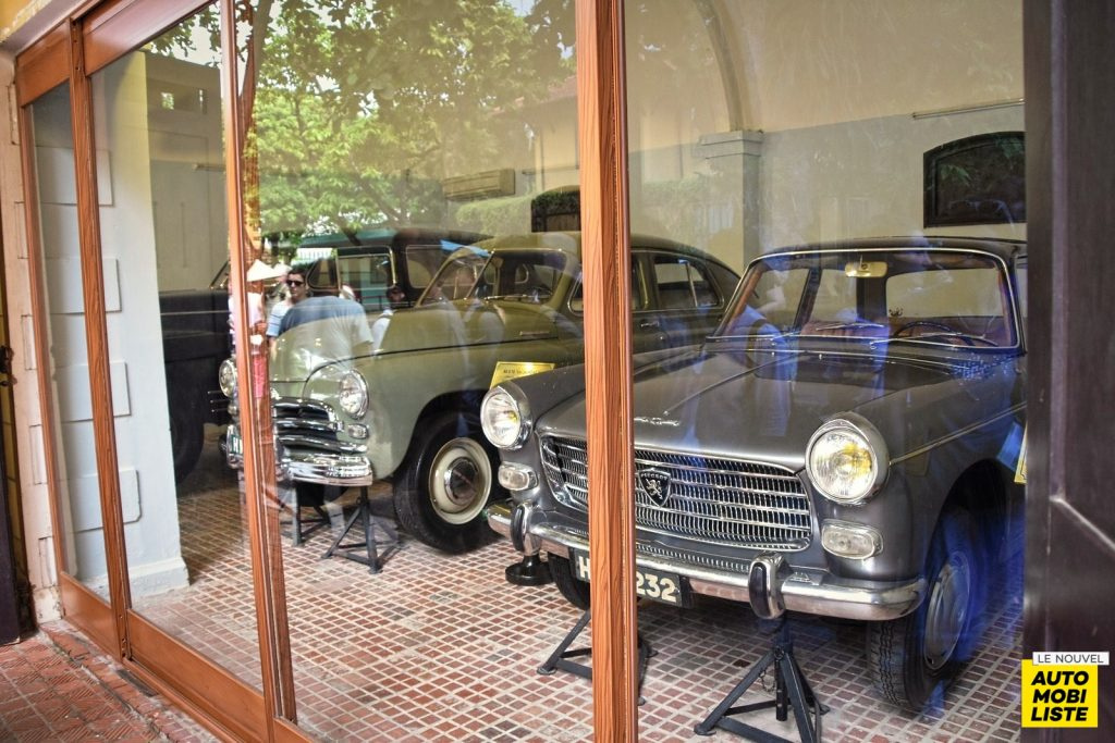 Road Trip Partie1 Vietnam Le Nouvel Automobiliste 34