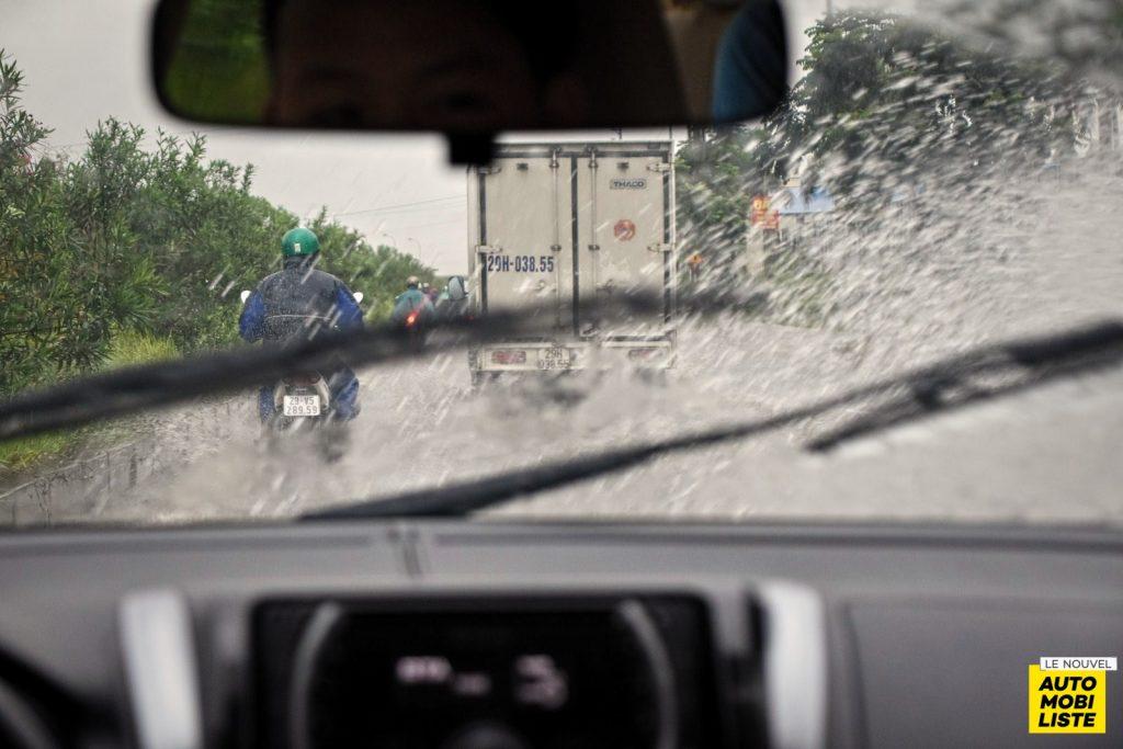 Road Trip Partie1 Vietnam Le Nouvel Automobiliste 35