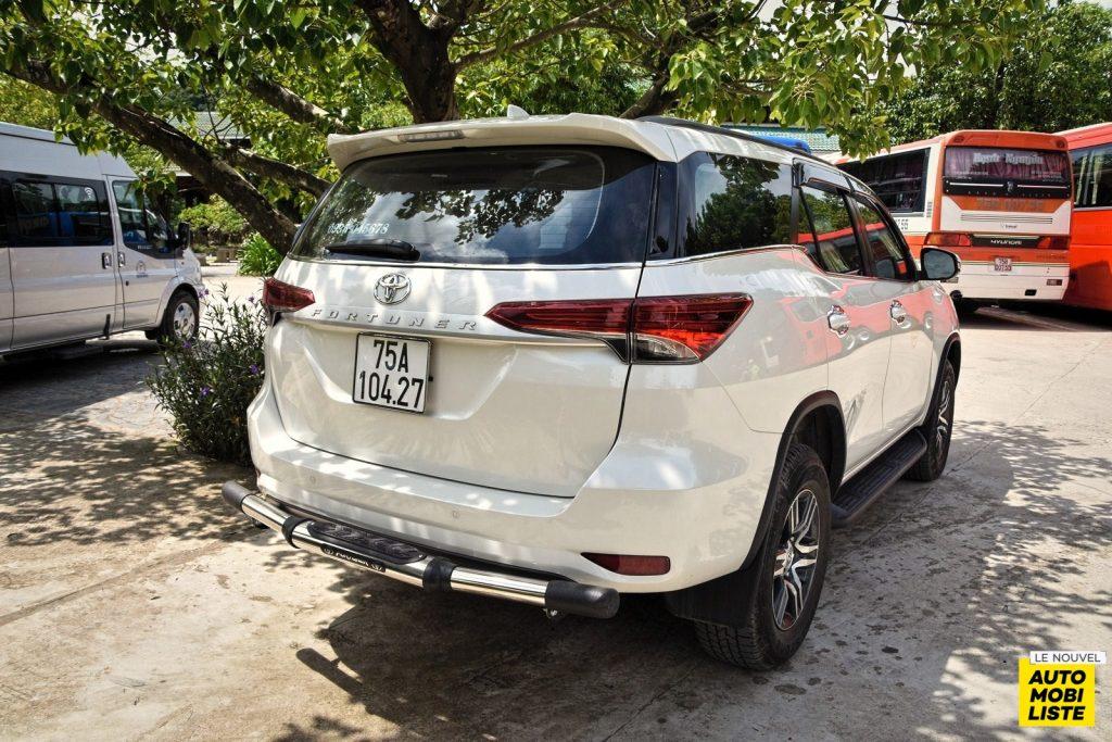 Road Trip Partie1 Vietnam Le Nouvel Automobiliste 46
