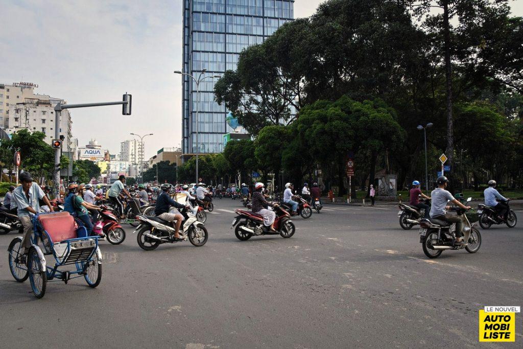 Road Trip Partie1 Vietnam Le Nouvel Automobiliste 61