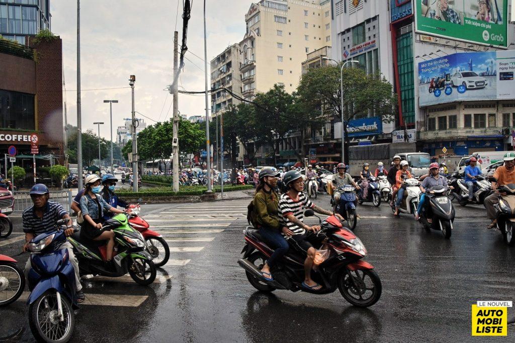 Road Trip Partie1 Vietnam Le Nouvel Automobiliste 69