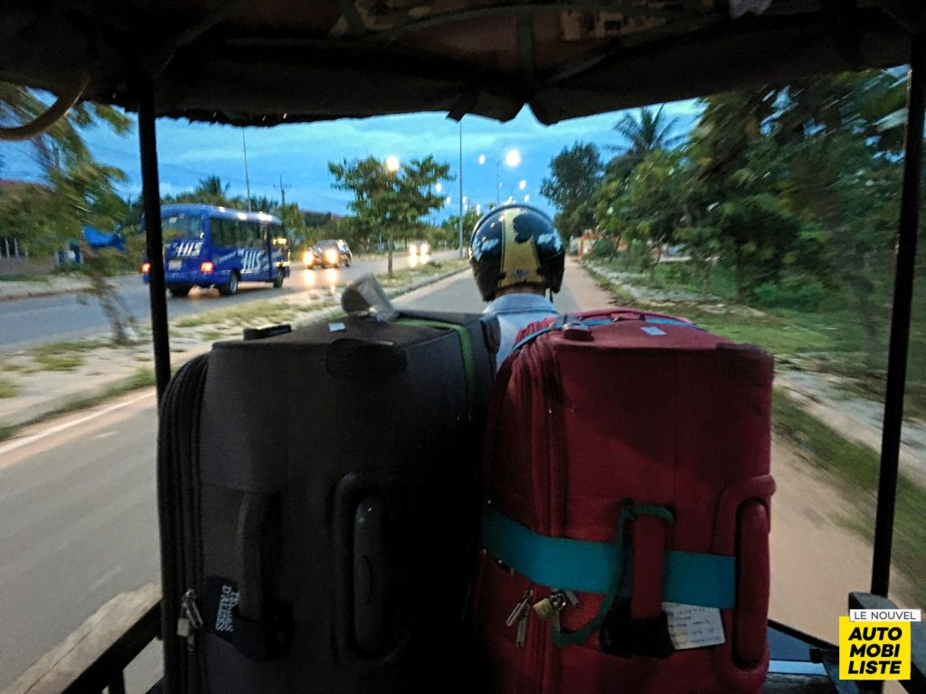 Road Trip Partie2 Cambodge Le Nouvel Automobiliste 04