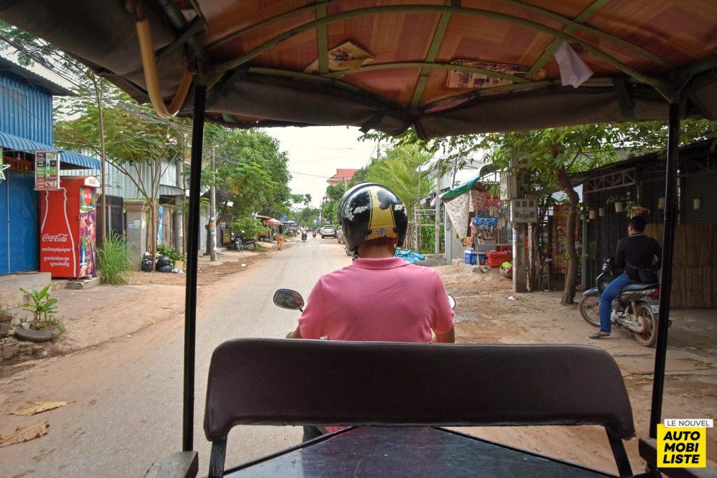 Road Trip Partie2 Cambodge Le Nouvel Automobiliste 05
