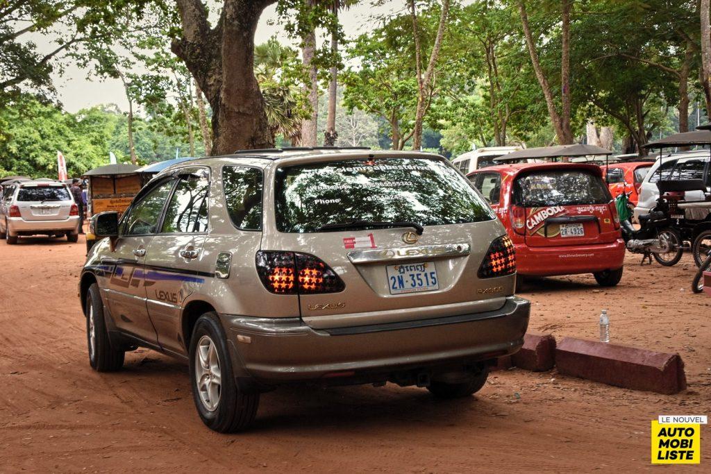 Road Trip Partie2 Cambodge Le Nouvel Automobiliste 09