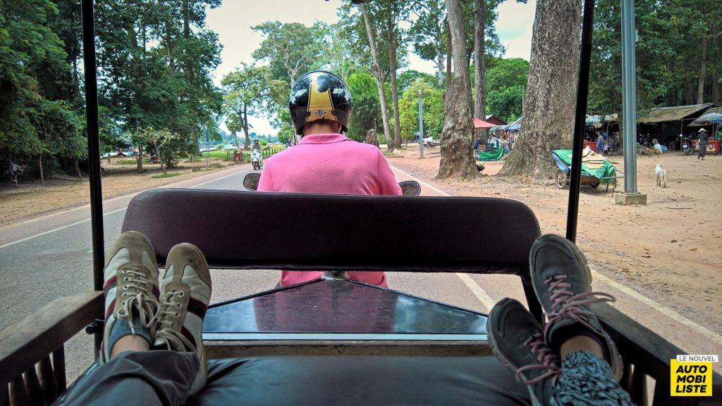 Road Trip Partie2 Cambodge Le Nouvel Automobiliste 12