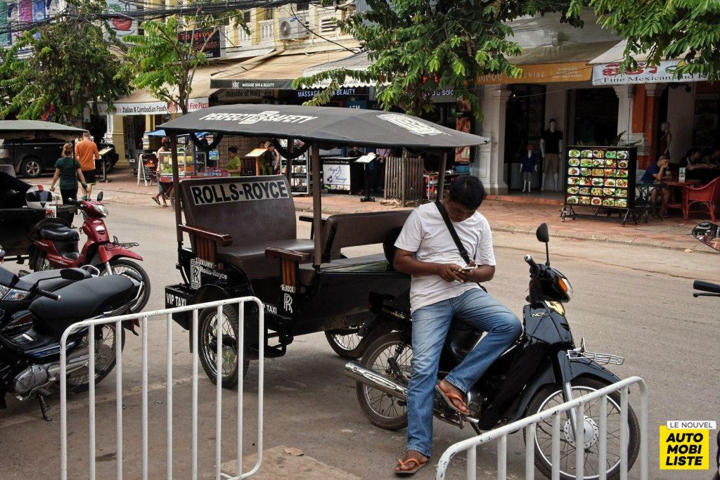 Road Trip Partie2 Cambodge Le Nouvel Automobiliste 16