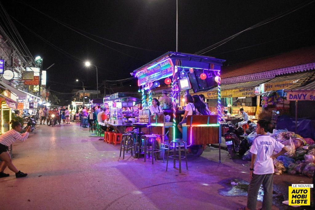 Road Trip Partie2 Cambodge Le Nouvel Automobiliste 24