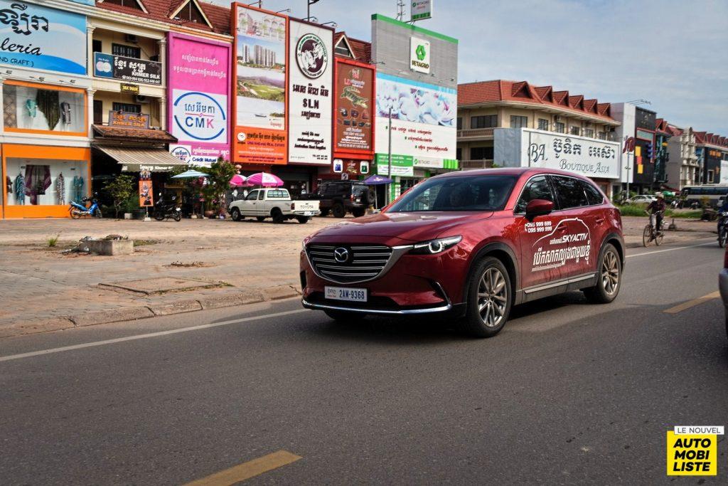 Road Trip Partie2 Cambodge Le Nouvel Automobiliste 27