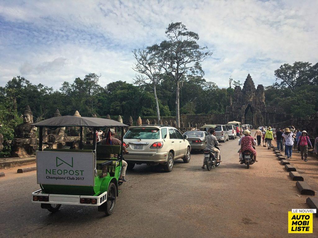 Road Trip Partie2 Cambodge Le Nouvel Automobiliste 28