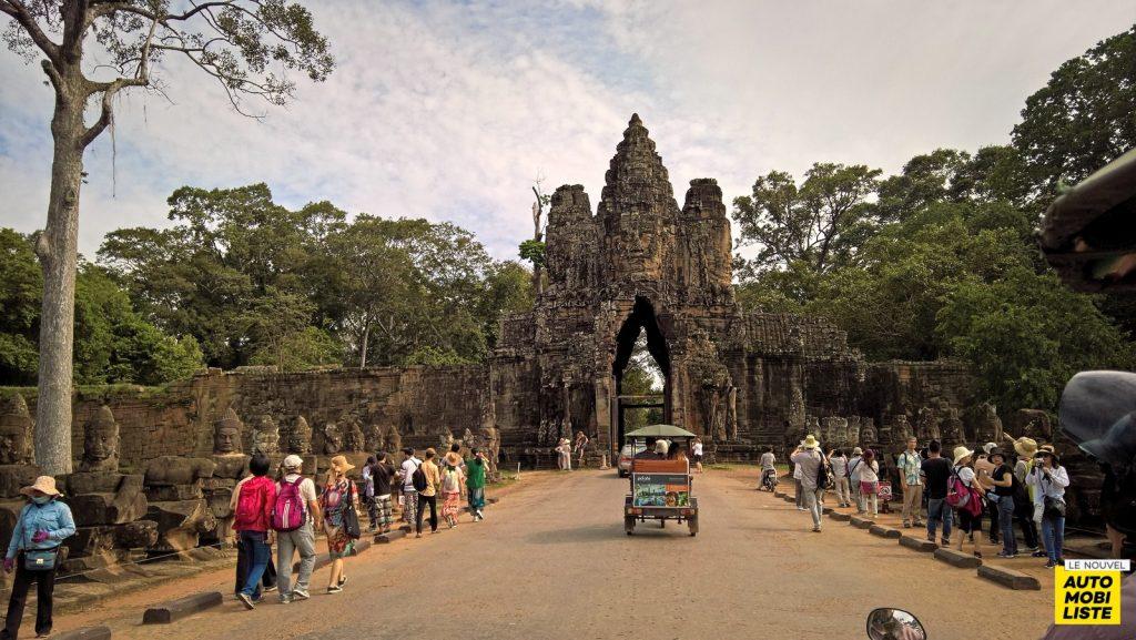 Road Trip Partie2 Cambodge Le Nouvel Automobiliste 29