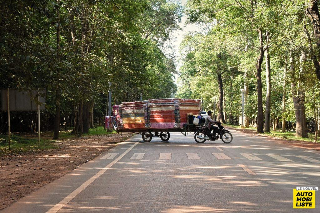 Road Trip Partie2 Cambodge Le Nouvel Automobiliste 31