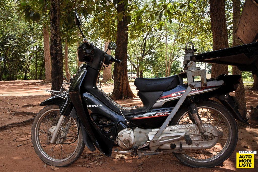 Road Trip Partie2 Cambodge Le Nouvel Automobiliste 32
