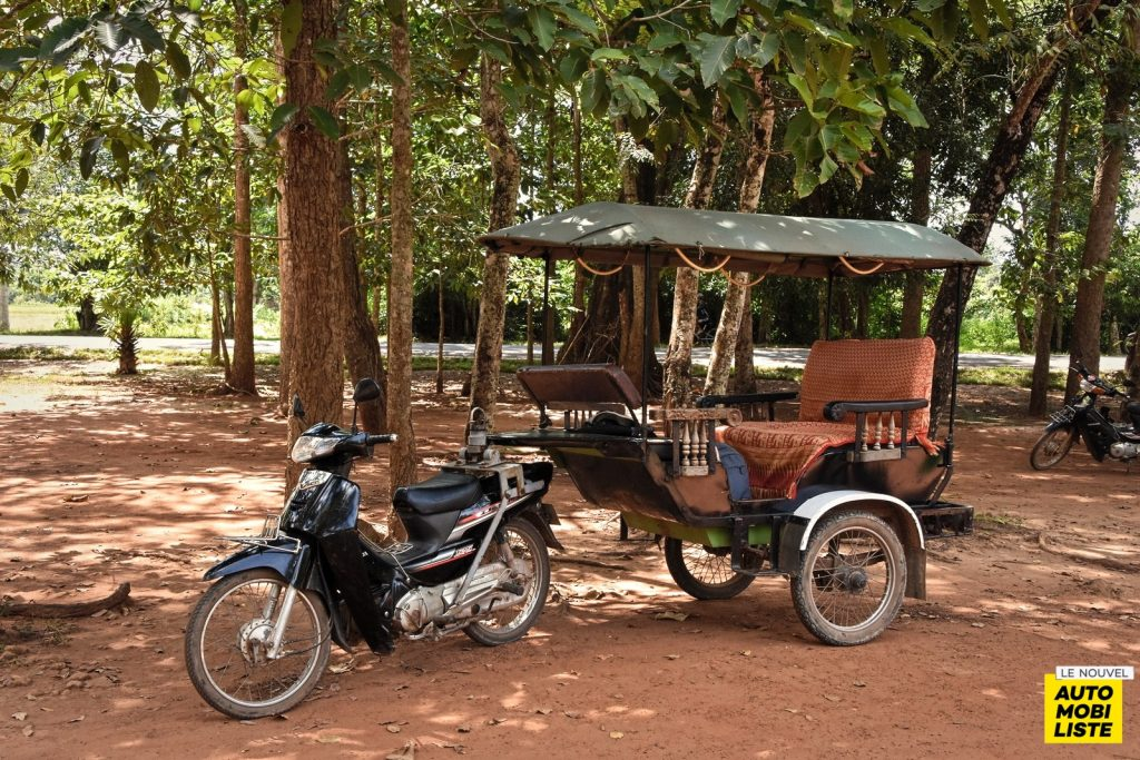 Road Trip Partie2 Cambodge Le Nouvel Automobiliste 33