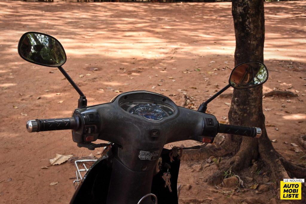 Road Trip Partie2 Cambodge Le Nouvel Automobiliste 34