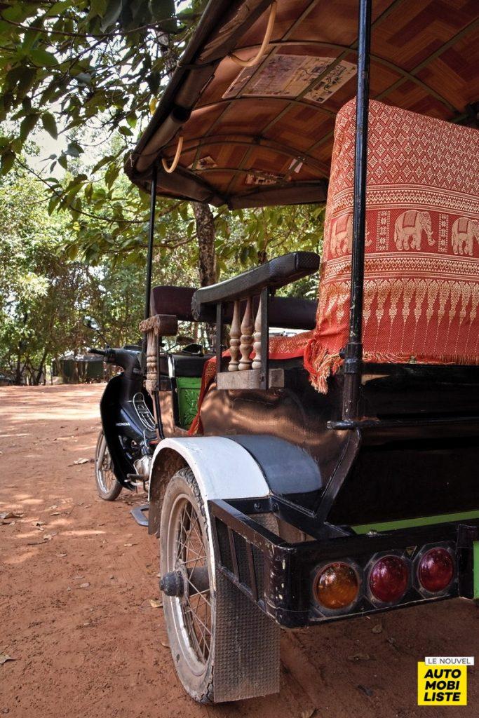 Road Trip Partie2 Cambodge Le Nouvel Automobiliste 36