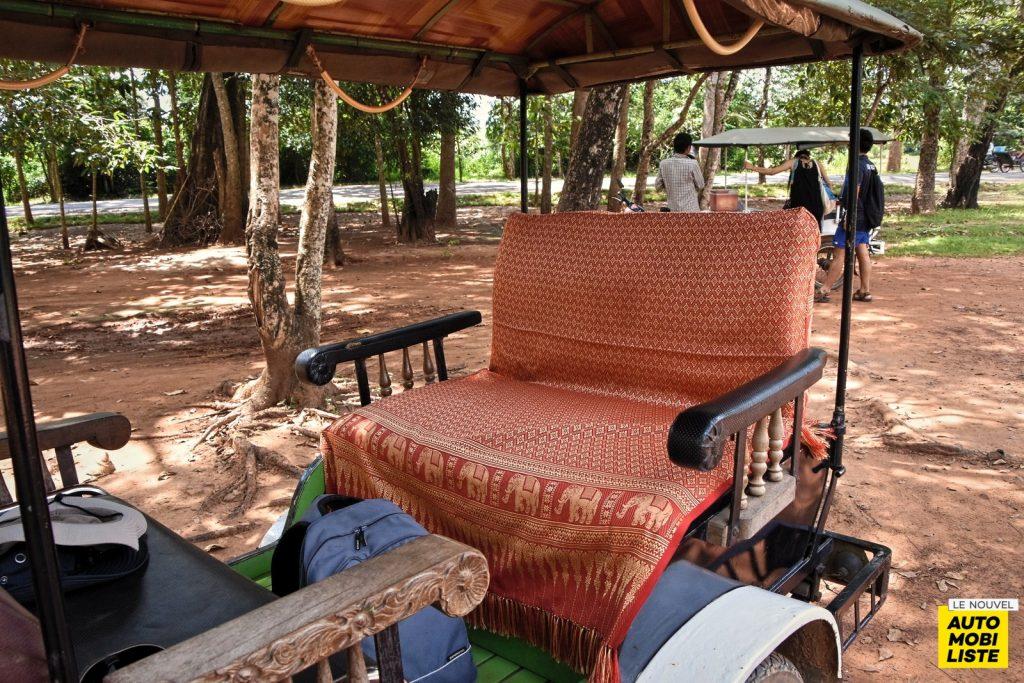 Road Trip Partie2 Cambodge Le Nouvel Automobiliste 37 1