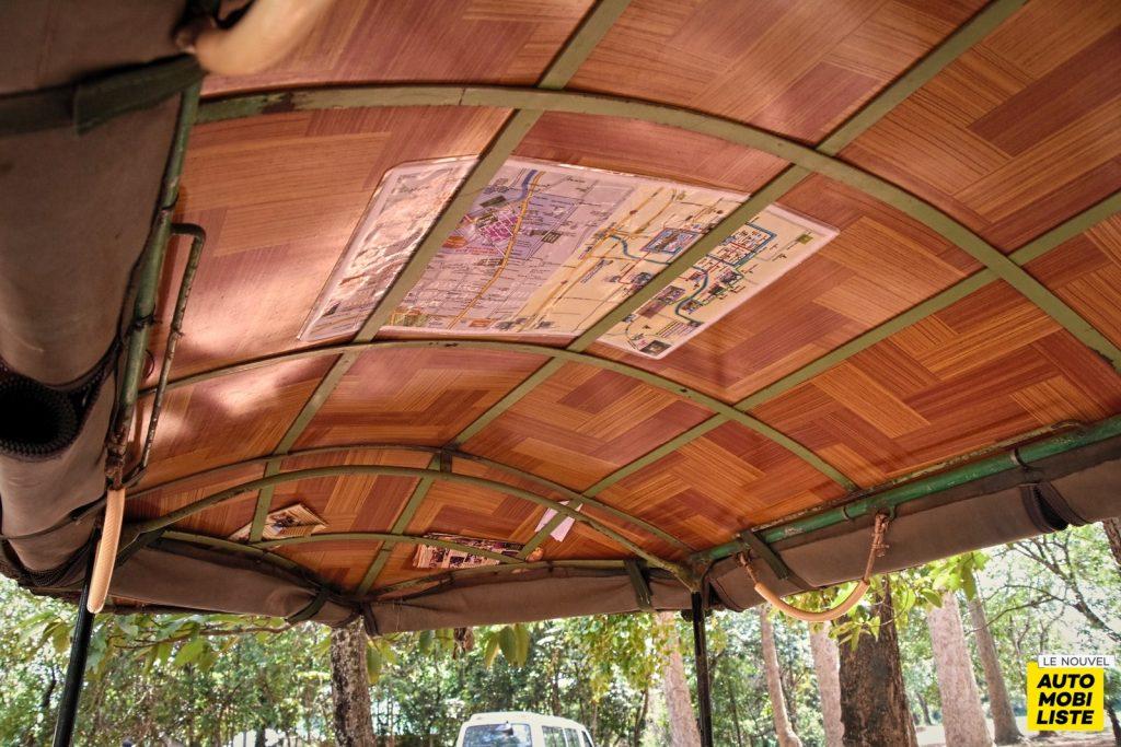 Road Trip Partie2 Cambodge Le Nouvel Automobiliste 38