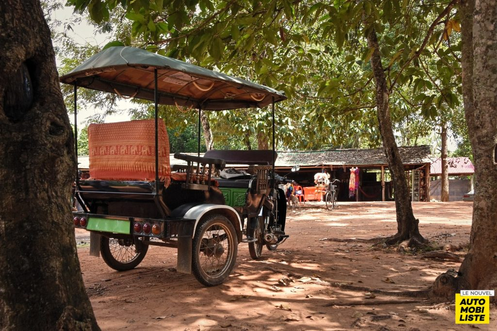 Road Trip Partie2 Cambodge Le Nouvel Automobiliste 40
