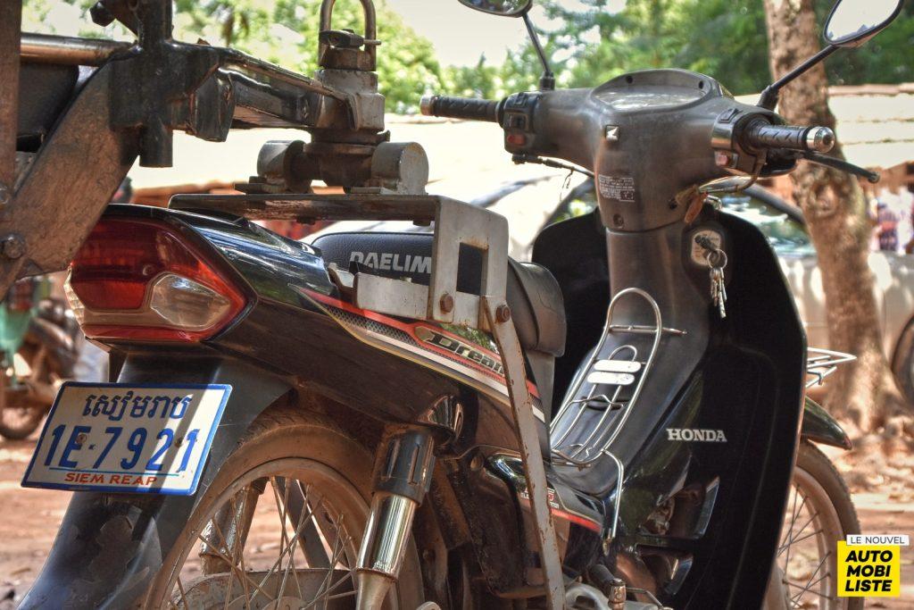 Road Trip Partie2 Cambodge Le Nouvel Automobiliste 41