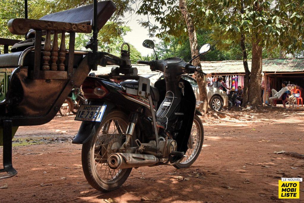Road Trip Partie2 Cambodge Le Nouvel Automobiliste 42