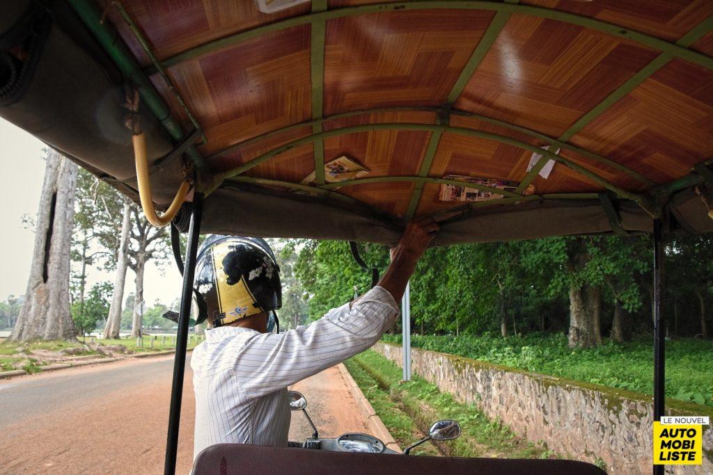 Road Trip Partie2 Cambodge Le Nouvel Automobiliste 48