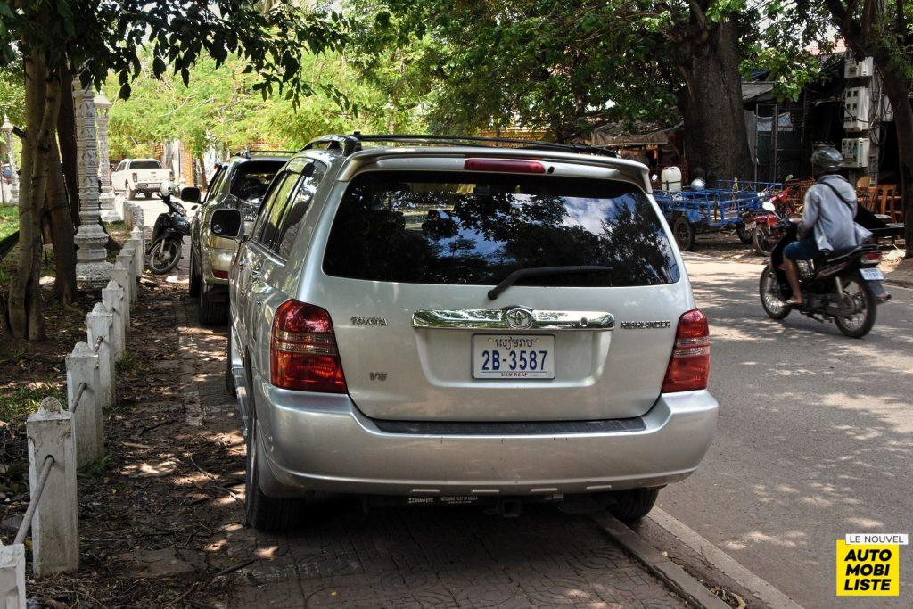 Road Trip Partie2 Cambodge Le Nouvel Automobiliste 54