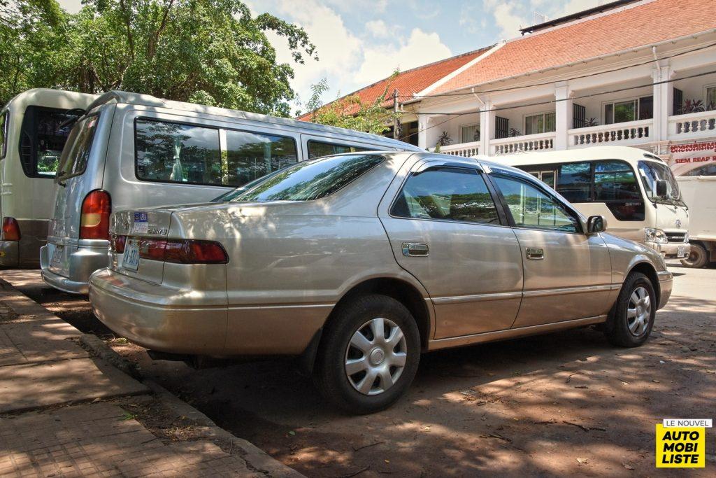 Road Trip Partie2 Cambodge Le Nouvel Automobiliste 56