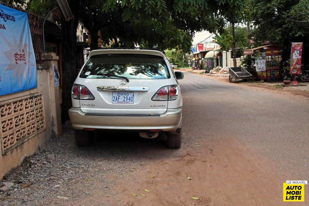 Road Trip Partie2 Cambodge Le Nouvel Automobiliste 58