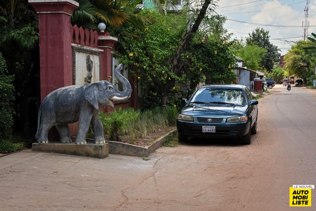 Road Trip Partie2 Cambodge Le Nouvel Automobiliste 59