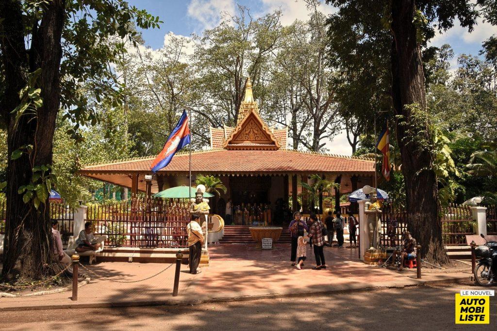 Road Trip Paysage Cambodge Le Nouvel Automobiliste 03