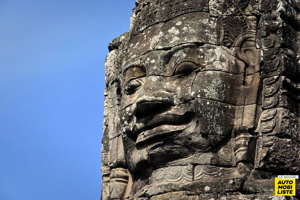 Road Trip Paysage Cambodge Le Nouvel Automobiliste 27