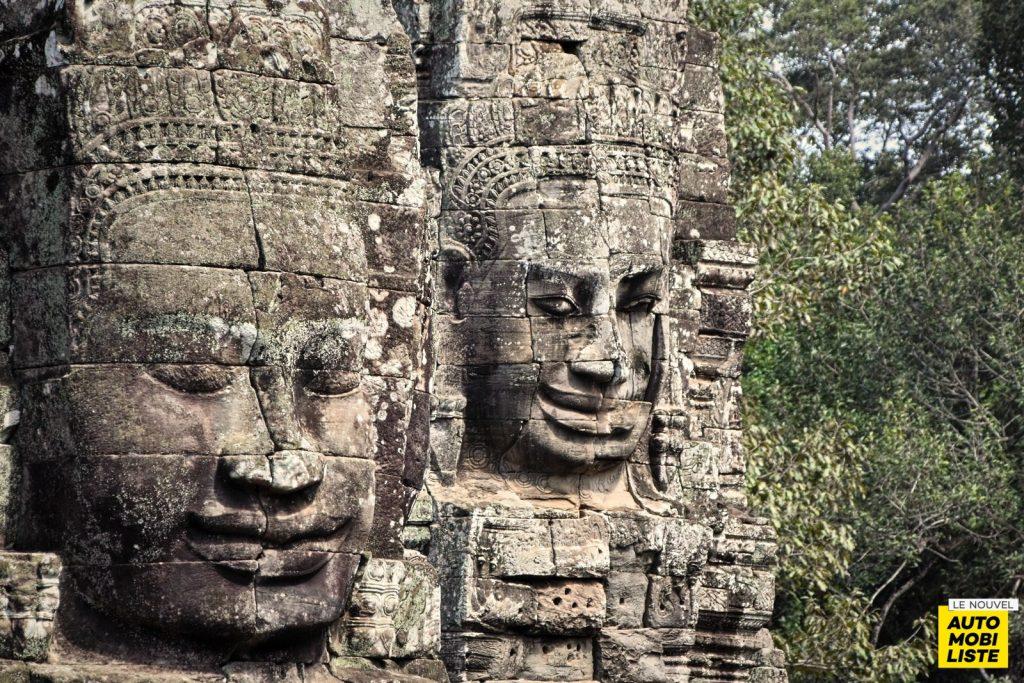 Road Trip Paysage Cambodge Le Nouvel Automobiliste 28