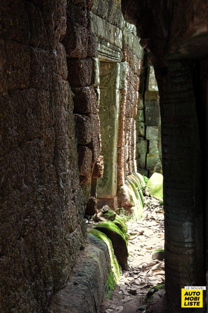 Road Trip Paysage Cambodge Le Nouvel Automobiliste 40