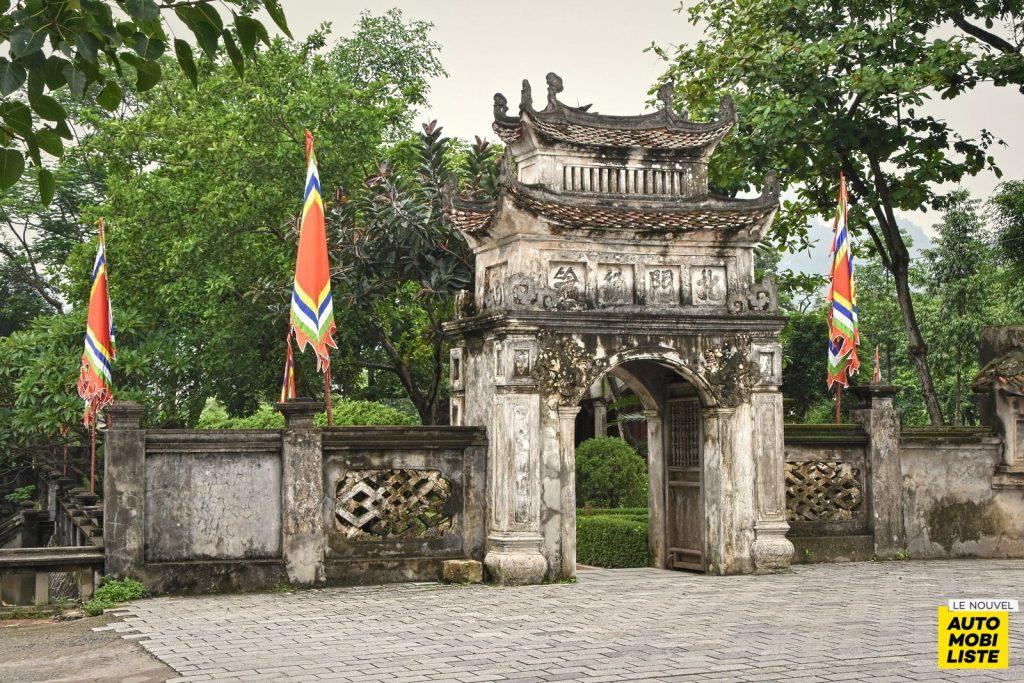 Road Trip Paysage Vietnam Le Nouvel Automobiliste 08