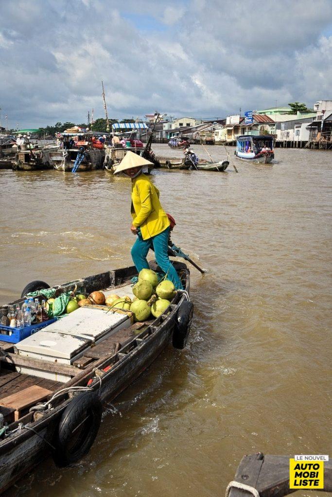 Road Trip Paysage Vietnam Le Nouvel Automobiliste 23
