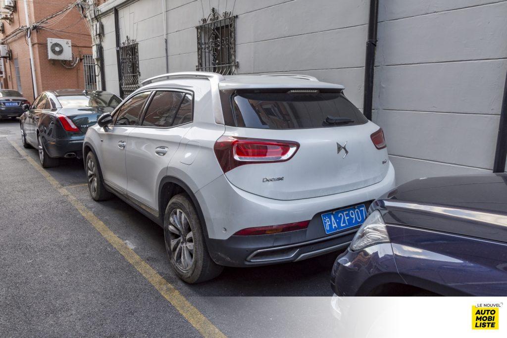 Roadtrip Chine LeNouvelAutomobiliste