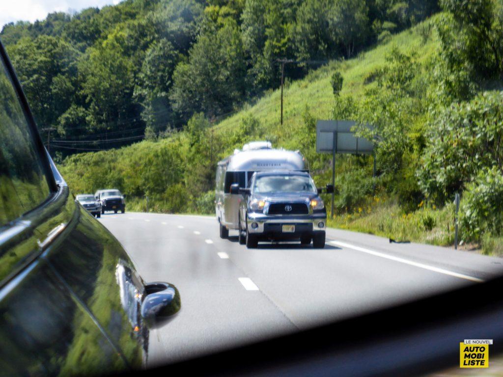 Roadtrip Chrysler 200 02