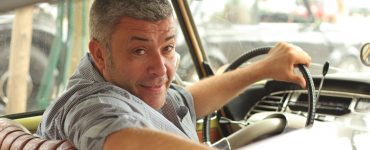 Tour Auto 2020 Francois Allain Thibaut Dumoulin LNA (6)