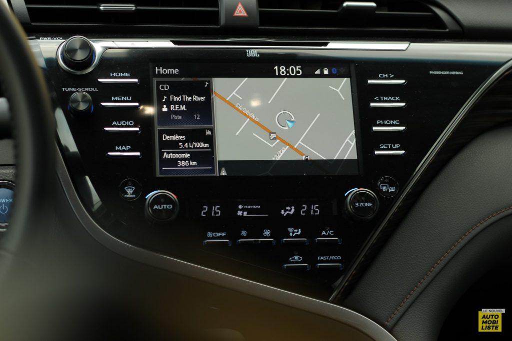 Toyota Camry Thibaut Dumoulin LNA (17)