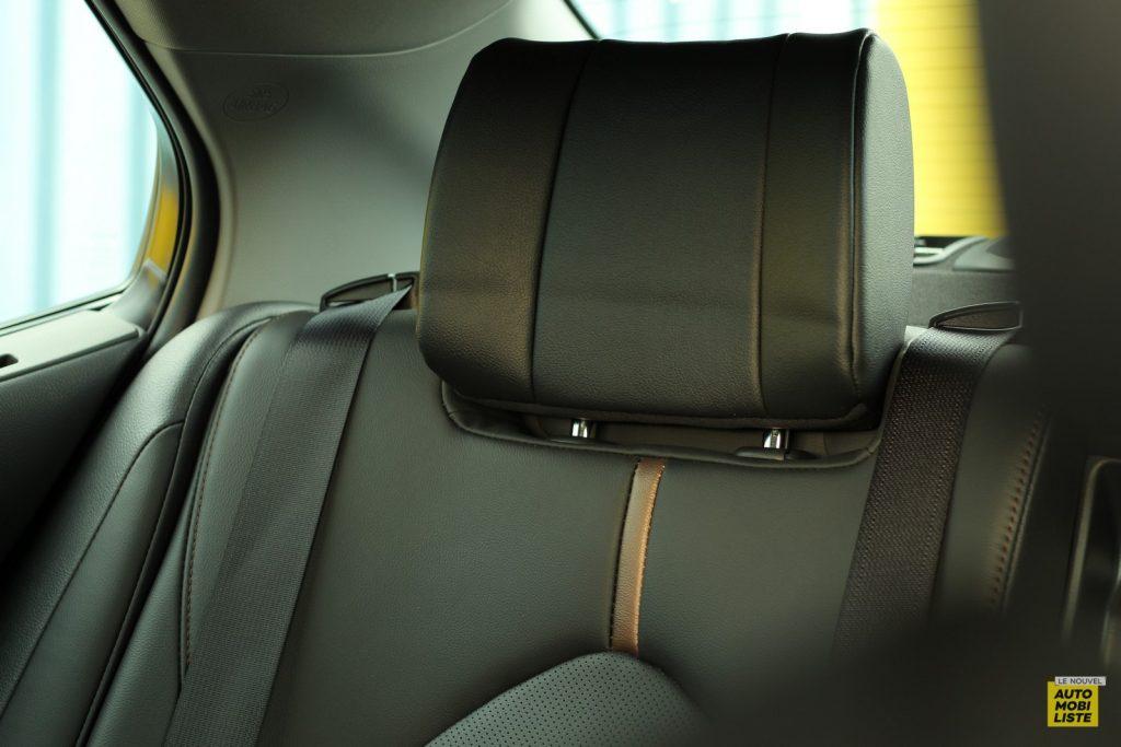 Toyota Camry Thibaut Dumoulin LNA 24