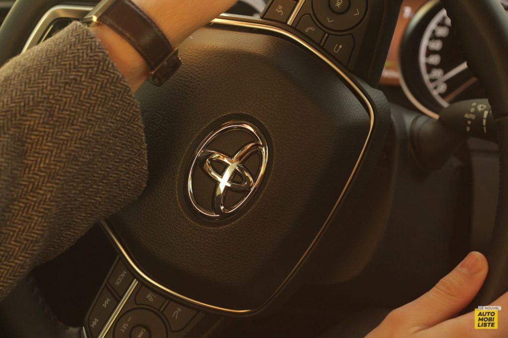 Toyota Camry Thibaut Dumoulin LNA (36)