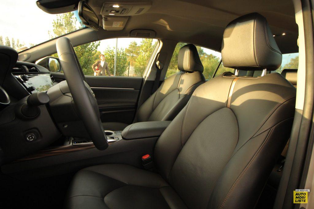 Toyota Camry Thibaut Dumoulin LNA (42)