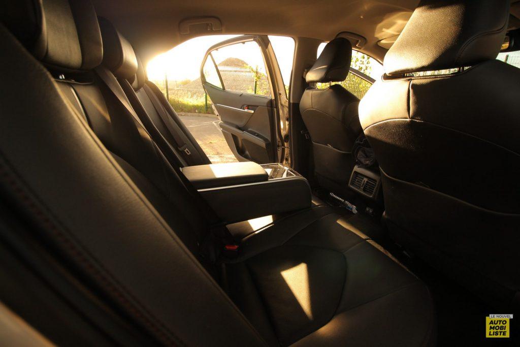 Toyota Camry Thibaut Dumoulin LNA (45)