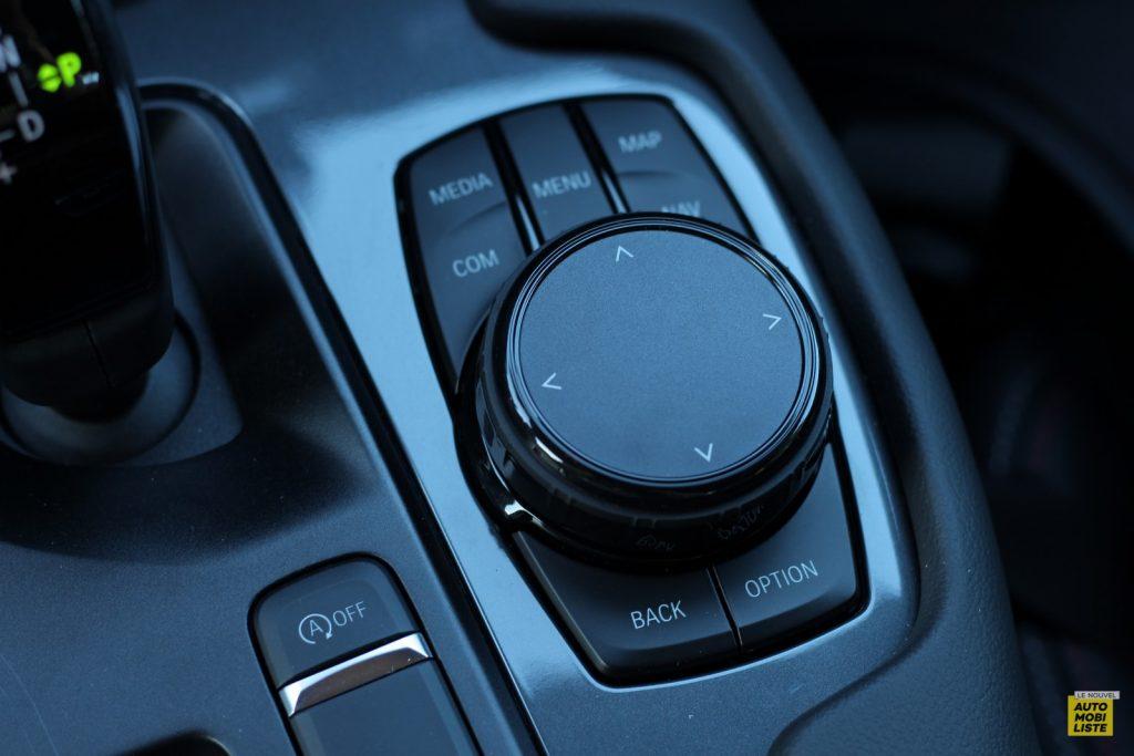 Toyota Supra GR LNA Thibaut Dumoulin 25