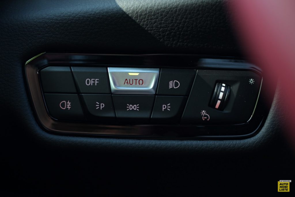 Toyota Supra GR LNA Thibaut Dumoulin 26