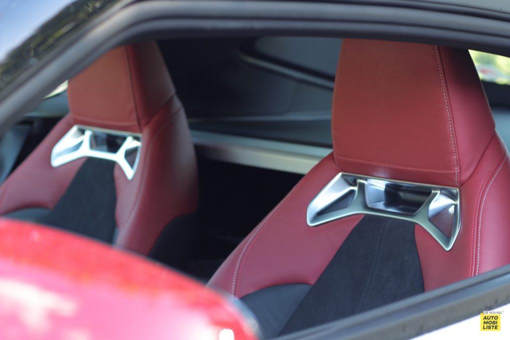 Toyota Supra GR LNA Thibaut Dumoulin 28
