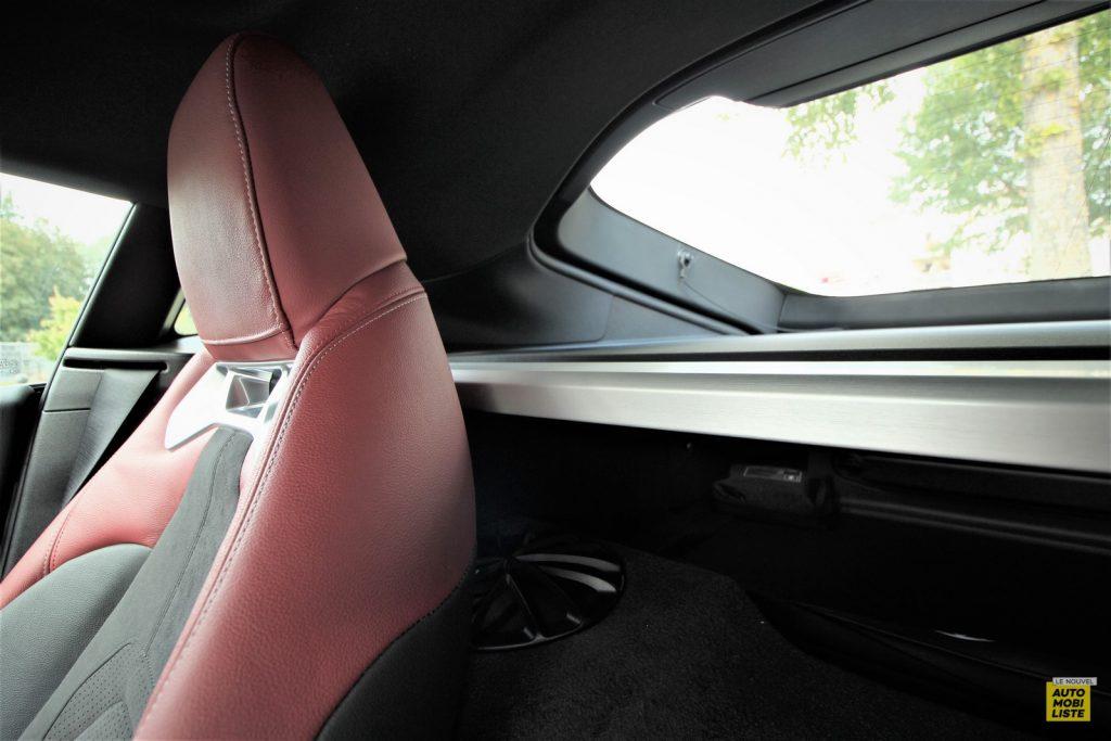 Toyota Supra GR LNA Thibaut Dumoulin 68
